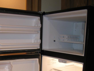 fridge repair coquitlam