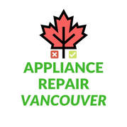lg appliance repair vancouver bc