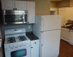 major appliance repair vancouver