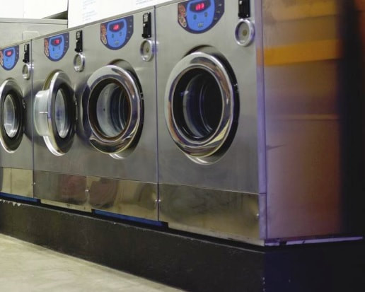 appliance repair vancouver bc