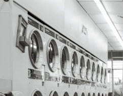 dryer repair burnaby bc